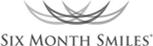 logo-icon2