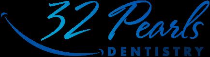 logo-imgTeachnology